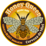 logo honey